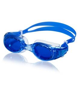 Speedo Hydrospex2 Mirrored Goggle 2