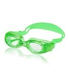 speedo-jr.-hydrospex-2-goggles