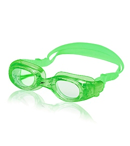 Speedo Jr. Hydrospex 2