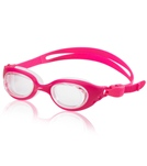 speedo-supra-jr.-goggle