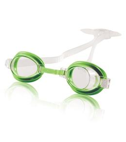 Speedo Splasher Goggle
