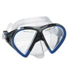 speedo-blue-hyperfluid-mask