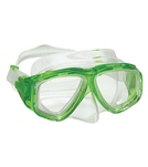 Speedo Jr. Adventure Snorkel Mask