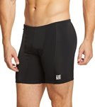 desoto-mens-carrera-tri-shorts