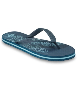 The North Face Women's Slippy Sandal