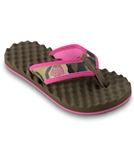 the-north-face-girls-base-camp-flip-flop