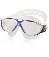 Aqua Sphere Vista Lady Swim Mask
