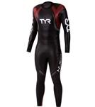 tyr-mens-hurricane-c5-fullsleeve-wetsuit