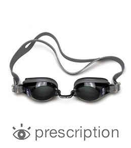 Water Gear Optica Prescription Goggles