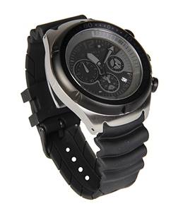 Freestyle Hammerhead Chrono XL Watch