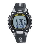 timex-ironman-classic-100-lap-watch-full-size