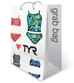 TYR Women's Grab Bag 2-pc Swimsuit