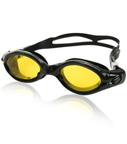Blueseventy Vision Small Goggle