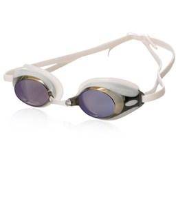 Blueseventy Nero Race Mirror Goggles