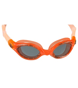 Blueseventy Vision Large Mirror Goggle