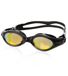 Blueseventy Vision Small Mirror Goggle