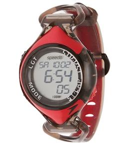 Speedo Full Size 150 Lap Watch