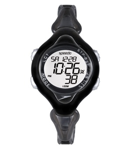 Speedo Mid Size 150 Lap Watch