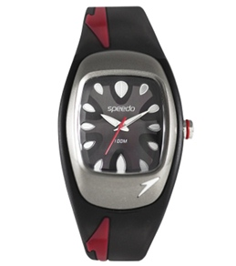 Speedo Men's Watch Analog