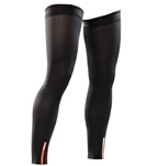 2xu-unisex-compression-leggings