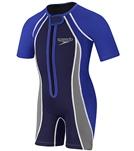 speedo-kids-uv-thermal-suit