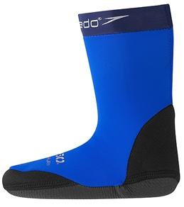 Speedo Kid's Beach Sock
