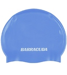 barracuda-silicone-swim-cap