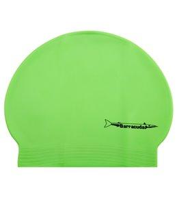 Barracuda Latex Swim Cap