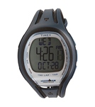 timex-150-lap-with-tap-screen-watch-full