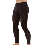 SKINS Men's RY400 Recovery Long Tights