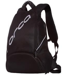 Orca Sports Bag Back Pack