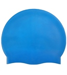 waterpro-silicone-swim-cap