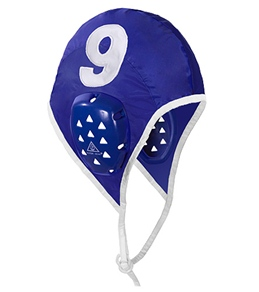 Water Gear Water Polo Cap
