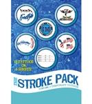 h2o-toos-stroke-pack