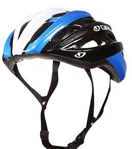 Giro Prolight Cycling Helmet