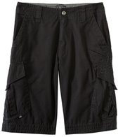 FOX Guys' Slambozo Cargo Walkshort