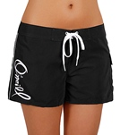 oneill-girls-pacific-3-boardshorts