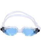 aqua-sphere-kaiman-goggle-small-fit-blue-lens