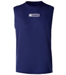dolfin-lifeguard-sleeveless-tech-tee