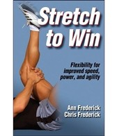 Stretch to Win