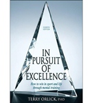 in-pursuit-of-excellence-4th-edition