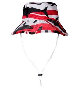 Tuga Boys' Bucket Style Hat