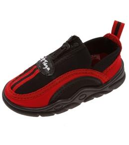 Tuga Kids Water Shoes
