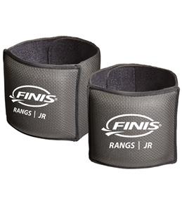 FINIS RANGS Buoy System Junior