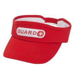 TYR Standard Lifeguard Visor