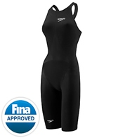 Speedo Female LZR Elite Recordbreaker Knee