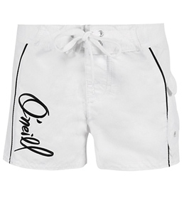 O'Neill Youth Girls' Cowell Boardshorts