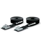 Dakine 12' Tie Down Strap