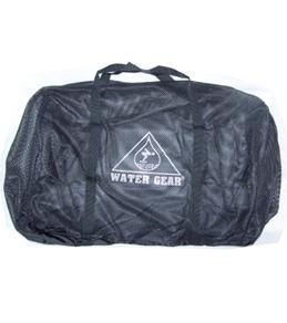 Bell Mesh Bag