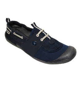Cudas Men's Voyage Watershoes